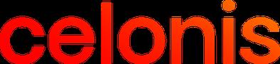 Celonis ServiceDesk Logo
