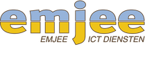 Emjee Support Centrum Logo