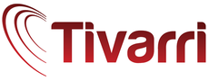 Tivarri Support Logo